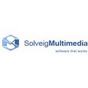 Solveig Video Splitter теперь идет в комплекте с видеорегистратором Advocam