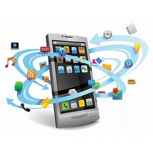 Скрытые возможности смартфона продемонстрировали в «Маринс Парк Отель Нижний Новгород»
