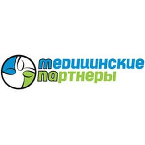 В Москве пройдёт международная конференция, посвященная роботу-хирургу Da Vinci