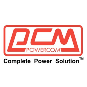 ��������� ���������� ��� Powercom ONL-M ��������� ������������� ������ �����������