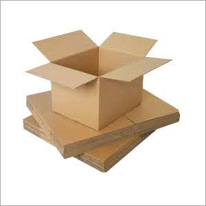 Принципы  и особенности производства картонной упаковки