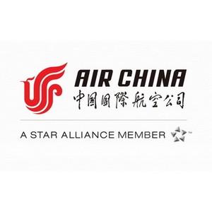 Air China запускает рейс по маршруту Пекин-Гавайи