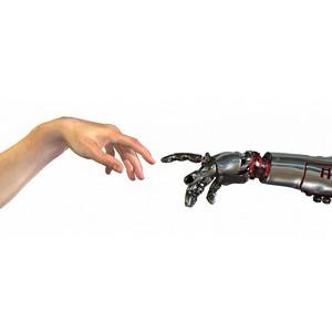 ЗАО Робототехника поможет с выбором промышленного робота
