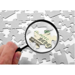 НО ТЦА завершило разработку Стандарта проведения технологического и ценового аудита