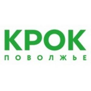 КРОК Поволжье построил ИТ-инфраструктуру нового Онкологического центра в Нижнем Новгороде