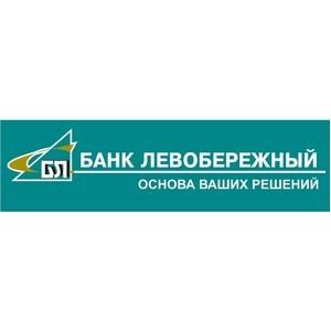 Лучшее малое предприятие Новосибирска