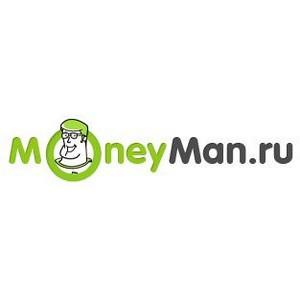 Спортсмены могут получить спонсорство у компании Moneyman