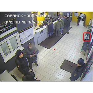 В Саранске сотрудник «Деловых Линий» предотвратил отправку огнестрельного оружия в посылке