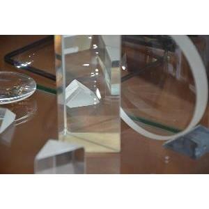 «Швабе» разрабатывает новую высокочувствительную телекамеру