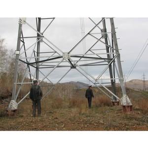 Энергетики усиливают меры по профилактике хищений на энергообъектах