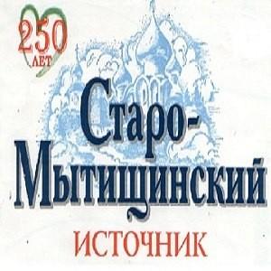 «Старо-Мытищинский Источник»: доставка воды прямо от производителя