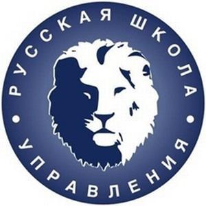 Российских предпринимателей научат «включать» нужные эмоции покупателей