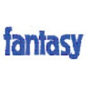 Самая ценная бумага от ТМ «Fantasy»