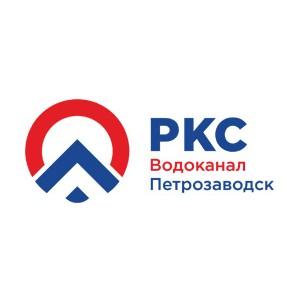 Петрозаводск – лидер по очистке сточных вод