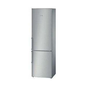 Холодильники со скидкой в RBT