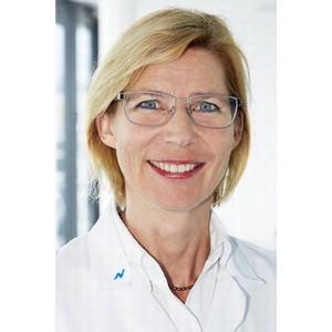 Новый главный врач Клиники акушерства и гинекологии