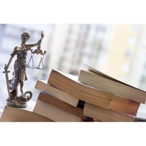 Законодательная практика – новое или хорошо забытое старое?