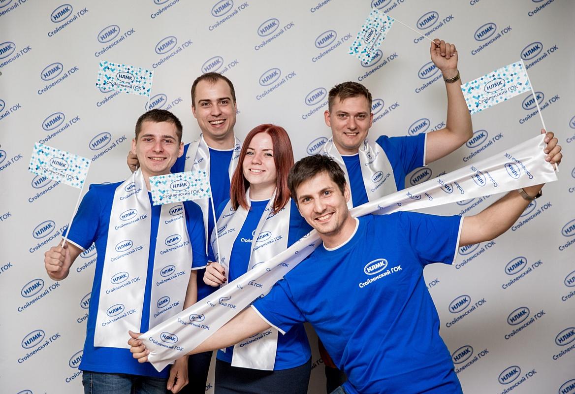 Стойленцы примут участие во Всероссийском форуме «Горная школа»