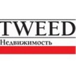 Top Brokers Alliance подвели итоги года для рынка элитной недвижимости Москвы