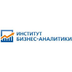 Институт бизнес-аналитики построил прогноз для ЗАО Дельрус