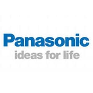Компания Panasonic Россия подвела итоги 2011 финансового года