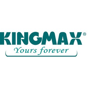 Kingmax DDR3 Nano Gaming RAM + SSD = превосходный игровой процесс