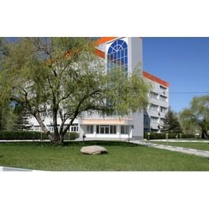 «Липецкцемент» организовал обучение для молодых специалистов