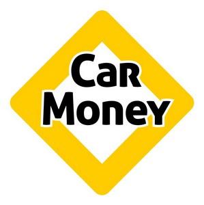 Кредитный портфель CarMoney достиг миллиарда рублей