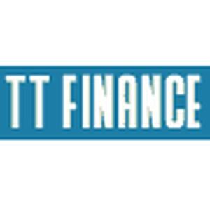 Новый тренд – рефинансирование кредитов физлиц