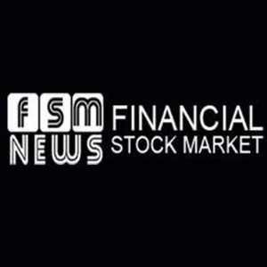 FSM News предлагает бесплатные онлайн семинары для начинающих и опытных трейдеров