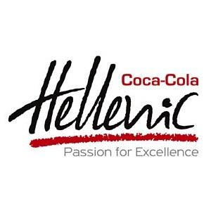 Coca-Cola Hellenic в г. ћоскве провела серию эко-семинаров дл¤ учителей