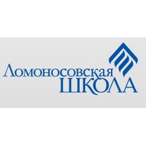 Учитель физкультуры представил Россию на World Championship of Ping Pong 2017