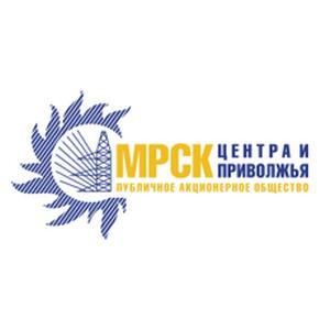 МРСК Центра и Приволжья «открывает двери» виртуального музея электроэнергетики