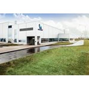 ГК «Спектрум» завершила строительство завода по производству современных инсулинов в Калуге