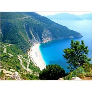 Неформатная Греция с туроператором Grecomar