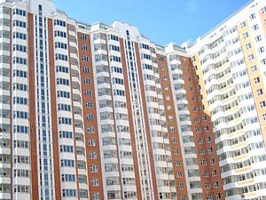 «Азбука Жилья» открыла продажи в ЖК «Некрасовка»