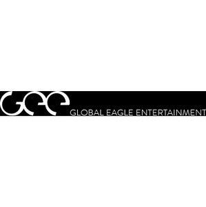 Global Eagle Entertainment предоставляет версию связи на рейсах Air France