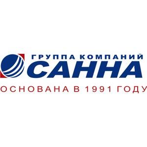Юридические услуги в сфере логистики, таможни и ВЭД в Крыму