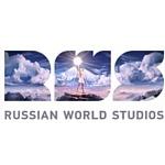 «Всемирные Русские Студии» завершили съемки «Соло на саксофоне»