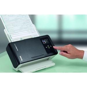 Kodak Alaris представляет новый двусторонний сканер Kodak ScanMate i1150
