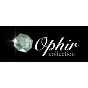 Мировые рекорды Гиннесса: девять титулов получила редкая коллекция камней Ophir Collection