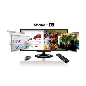 LG расширяет портфолио ультраширокой серии IPS 21:9 с новым моноблочным компьютером на IFA 2013