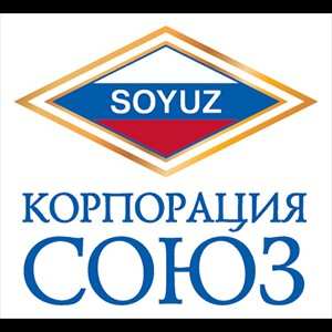 По инициативе Корпорации «Союз» калининградские кадеты выступят на Красной площади