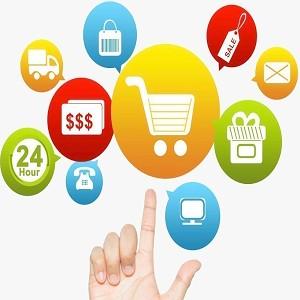 Сео-продвижение интернет-магазина