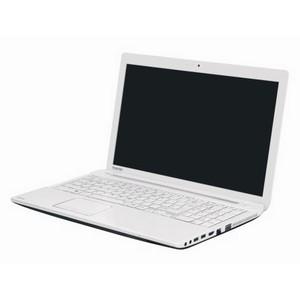 Без компромисса между ценой и возможностями: ноутбуки Toshiba Satellite C50-A стартуют в России