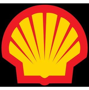 Зауральская ТЭЦ выбирает масло Shell Mysella XL 40