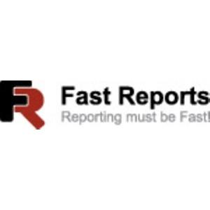 Fast Reports анонсирует первый в мире генератор отчётов для Apple MacOS