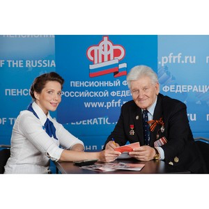 В Кузбассе поздравят более 22 тысяч ветеранов ВОВ