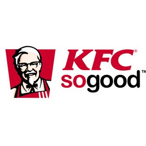 Итальянские недели в KFC