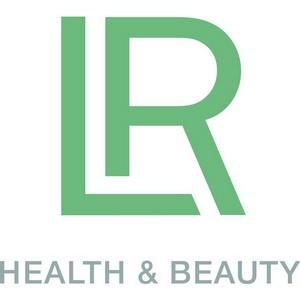 LR Health&Beauty (Германия) открывает 10-й центр продаж в России
